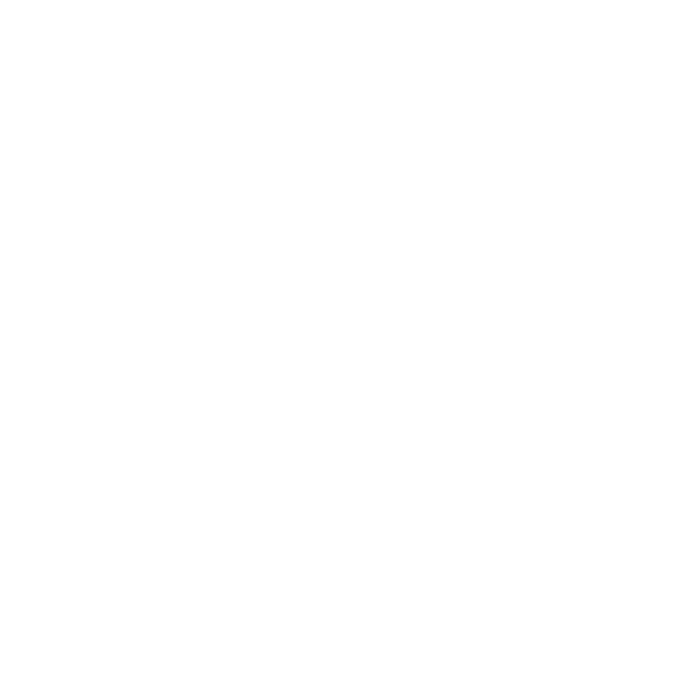 United Brothers Trek and Expedition Pvt.Ltd